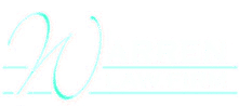 Warren Law firm logo image